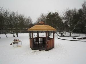 k-Pavillon 008