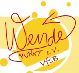 wendepunkt-logo